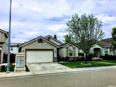 6339 Crestview Circle, Stockton, CA 95219 - MLS#: 18044779