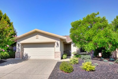 223 Stags Leap Lane, Lincoln, CA 95648 - MLS#: 18044782