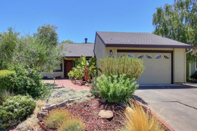 1216 Gazelle, Davis, CA 95616 - MLS#: 18044784