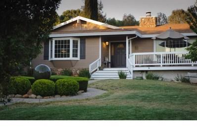 3561 Eagle View, Cameron Park, CA 95682 - MLS#: 18044786