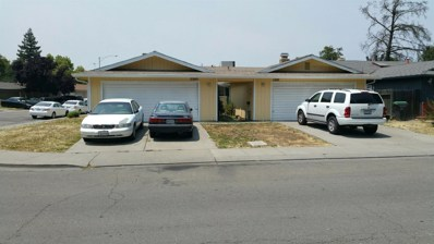 2267 Portola Avenue, Stockton, CA 95209 - MLS#: 18044790
