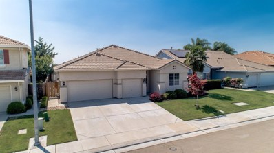 9777 Priscilla Lane, Stockton, CA 95212 - MLS#: 18044793