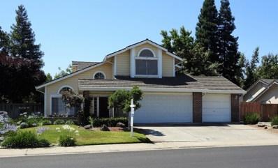 9114 Neponset Drive, Elk Grove, CA 95624 - MLS#: 18044795