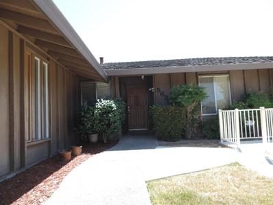 5630 Boyton Way, Sacramento, CA 95823 - MLS#: 18044799