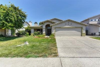 5388 Calabria Way, Sacramento, CA 95835 - MLS#: 18044801