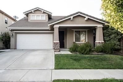 3556 Silverwood Road, West Sacramento, CA 95691 - MLS#: 18044806
