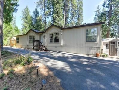 6332 Greyling Way, Pollock Pines, CA 95726 - MLS#: 18044813