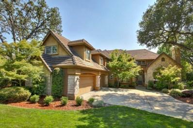 5879 S Granite Hills Drive, Granite Bay, CA 95746 - MLS#: 18044817