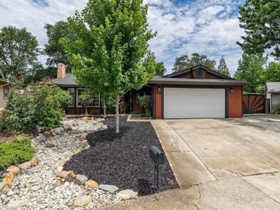 9169 Bobbeck Court, Orangevale, CA 95662 - MLS#: 18044818