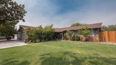 3409 Royalton Avenue, Modesto, CA 95350 - MLS#: 18044844