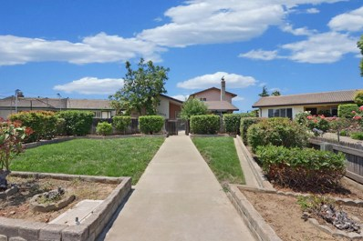 2073 Gateway Circle, Lodi, CA 95240 - MLS#: 18044845