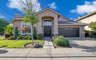 1629 Kensington Park Drive, Modesto, CA 95356 - MLS#: 18044851