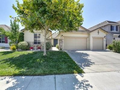 2414 Everley Circle, Roseville, CA 95747 - MLS#: 18044852