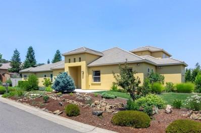 2757 Campbell Ranch Drive, El Dorado Hills, CA 95762 - MLS#: 18044857