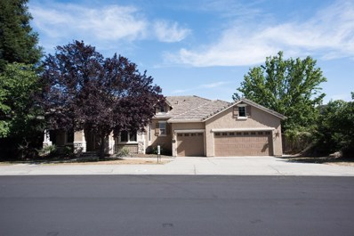 4604 Longview Drive, Rocklin, CA 95677 - MLS#: 18044858