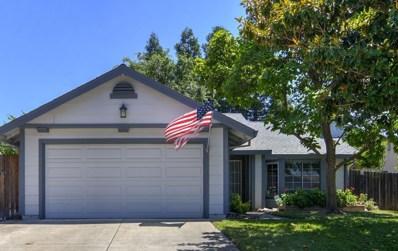 7120 Minoress Way, Sacramento, CA 95842 - MLS#: 18044861