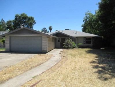 4554 Freeway Circle, Sacramento, CA 95841 - #: 18044863