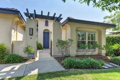5002 Garlenda Drive, El Dorado Hills, CA 95762 - MLS#: 18044893