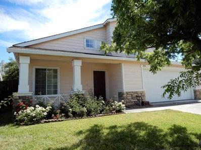 2314 Fidelia Court, Stockton, CA 95210 - MLS#: 18044899
