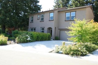 7972 Collins Isle Lane, Sacramento, CA 95831 - MLS#: 18044904