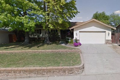 6027 Ranger Way, Carmichael, CA 95608 - MLS#: 18044906