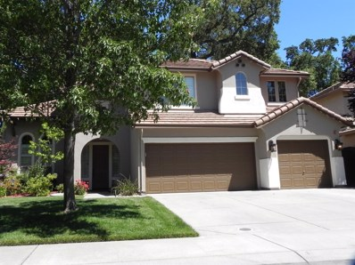 305 Woodhaven Place, West Sacramento, CA 95605 - MLS#: 18044916