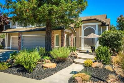 5711 Darby Road, Rocklin, CA 95765 - MLS#: 18044917