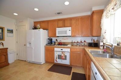10951 Wildberry Lane, Stockton, CA 95209 - MLS#: 18044920