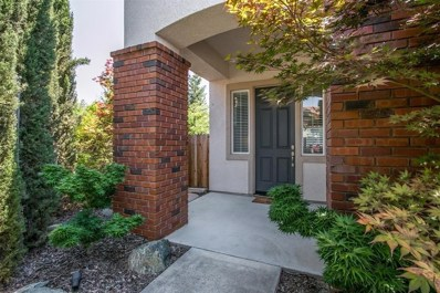 1790 Donner Road, West Sacramento, CA 95691 - MLS#: 18044923