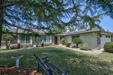 2525 Casa Del Oro Way, Rocklin, CA 95677 - MLS#: 18044937