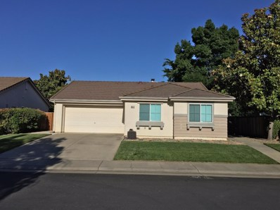 9517 Lakewind, Elk Grove, CA 95758 - MLS#: 18044938