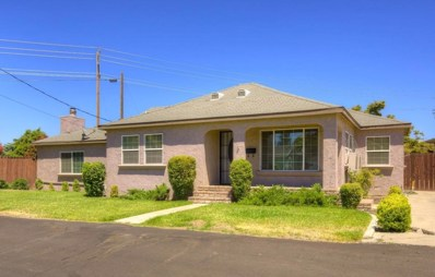 212 N Walnut Avenue, Ripon, CA 95366 - MLS#: 18044943