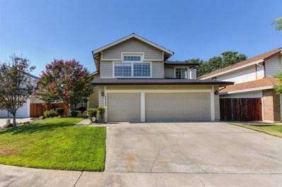 8208 Exbourne Circle, Sacramento, CA 95828 - MLS#: 18044956