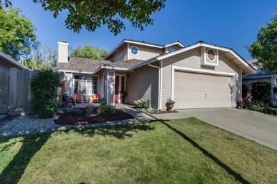 1629 Cashmere Drive, Modesto, CA 95355 - MLS#: 18044958