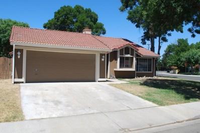 2107 Orchard Creek Drive, Newman, CA 95360 - MLS#: 18044959