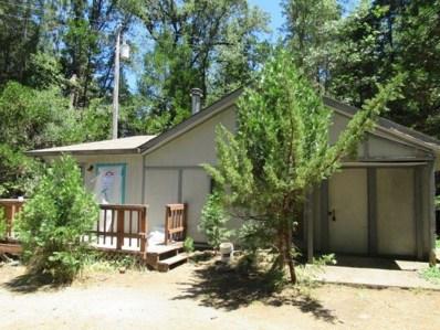 3060 Perry Creek Court, Somerset, CA 95684 - MLS#: 18044963