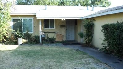 308 Lindley Drive, Sacramento, CA 95815 - MLS#: 18044976
