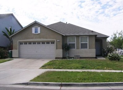 1663 Gloria Drive, Stockton, CA 95205 - MLS#: 18044983