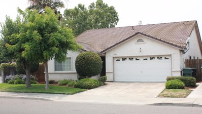 1701 Poust Road, Modesto, CA 95358 - MLS#: 18044998