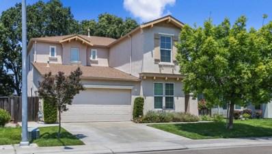 1433 Green Ridge Drive, Stockton, CA 95209 - MLS#: 18044999