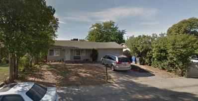 166 Danville Way, Sacramento, CA 95838 - MLS#: 18045000