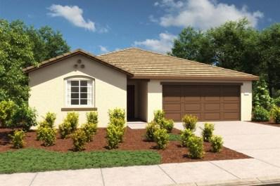 1102 Skyline Court, Olivehurst, CA 95961 - MLS#: 18045003
