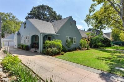 2919 Highland Avenue, Sacramento, CA 95818 - MLS#: 18045005