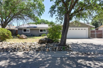 7048 9th Avenue, Rio Linda, CA 95673 - MLS#: 18045024