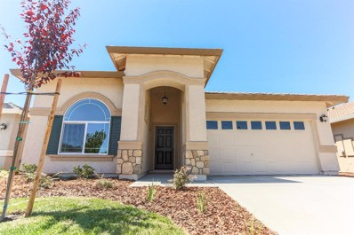 1580 Rich Drive, Yuba City, CA 95993 - MLS#: 18045025