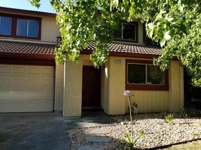 1629 Brett Lane, Modesto, CA 95358 - MLS#: 18045033