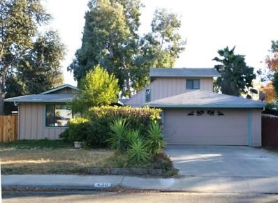 420 Delta Drive, Woodland, CA 95695 - MLS#: 18045037