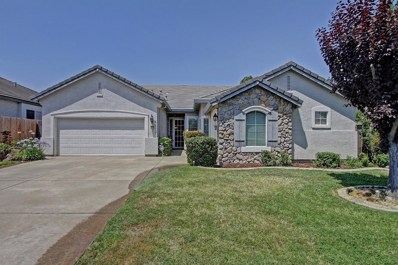 4617 Carrigan Lane, Carmichael, CA 95608 - MLS#: 18045047