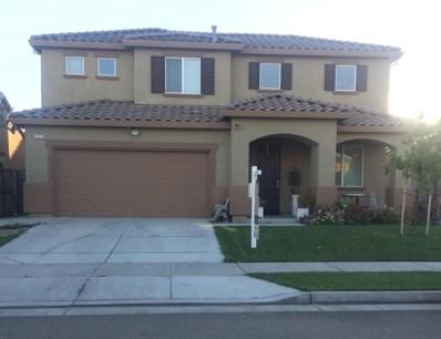 16679 Loganberry Way, Lathrop, CA 95330 - MLS#: 18045049