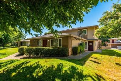 2025 Benita Drive UNIT 2, Rancho Cordova, CA 95670 - MLS#: 18045061